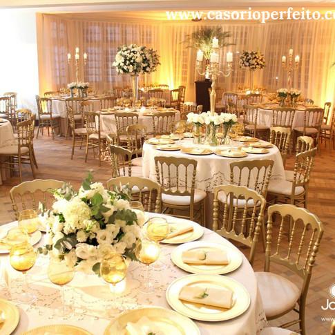 55_fotos-casamento-rj-_mansão-botafogo-por-casorio-perfeito_–_juliana_e_alexandre.jpg