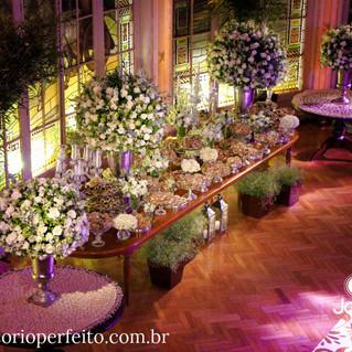 063-fotos-casamento-rj-por-casorio-perfeito-clube-fluminense.jpg