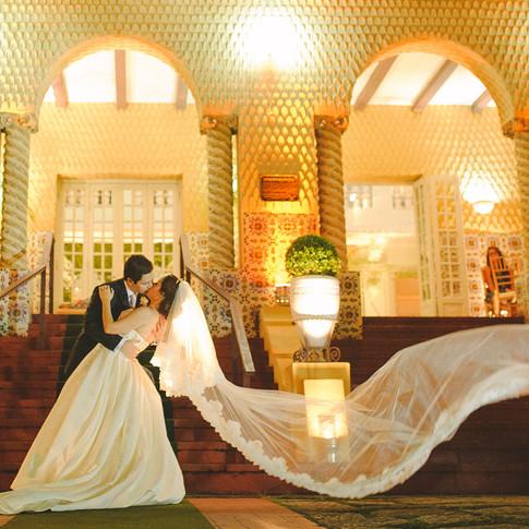 36_fotos-casamento-rj-_mansão-botafogo-por-casorio-perfeito_–_juliana_e_alexandre.jpg