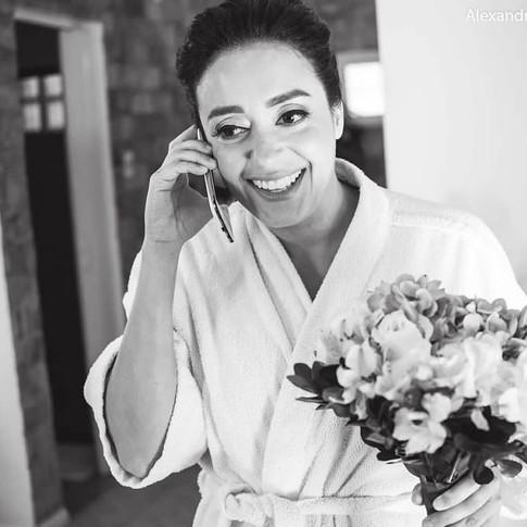 14fotos-casamento-na-serra-rj-casarão-penedo-por-casorio-perfeito.jpg