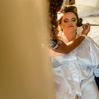 casamento-raquel-e-pierre-rio-de-janeiro-fotografo-de-casamento-gustavo-marialva-152.jpg