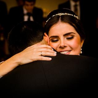 017 fotos-casamento-rj-igreja-nossa-senhora-das-gracas-botafogo-por-casorio-perfeito.jpg