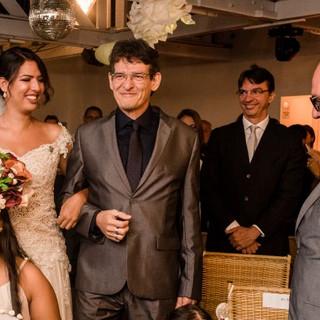 fotografia-de-casamento-priscila-rabello-clara-e-jamie-44-1.jpg