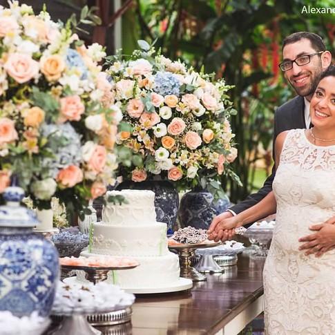 86fotos-casamento-na-serra-rj-casarão-penedo-por-casorio-perfeito.jpg