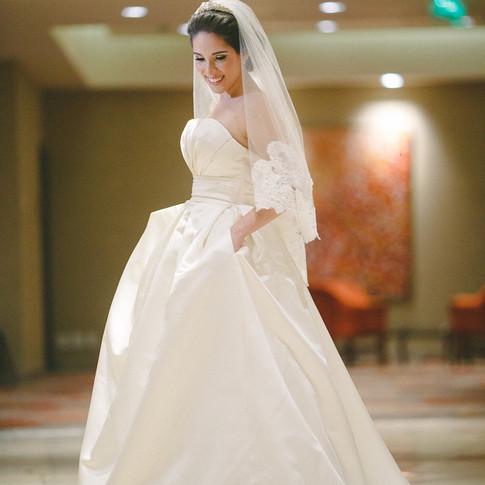 13_fotos-casamento-rj-_mansão-botafogo-por-casorio-perfeito_–_juliana_e_alexandre.jpg
