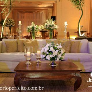 069-fotos-casamento-rj-por-casorio-perfeito-clube-fluminense.jpg