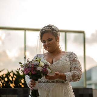 casamento-raquel-e-pierre-rio-de-janeiro-fotografo-de-casamento-gustavo-marialva-257.jpg
