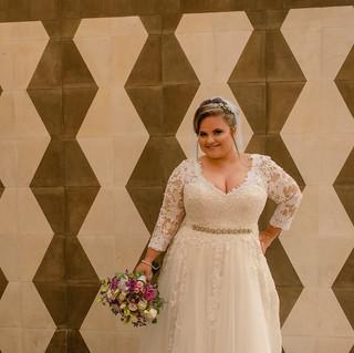 casamento-raquel-e-pierre-rio-de-janeiro-fotografo-de-casamento-gustavo-marialva-251.jpg