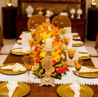 010_casamento_capela-nossa-senhora-das-g