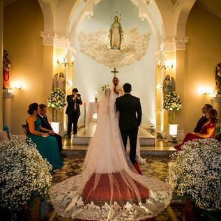 casamento-rustico-chique-foto-victor-miguel-igreja-nossa-senhora-das-gracas.jpg
