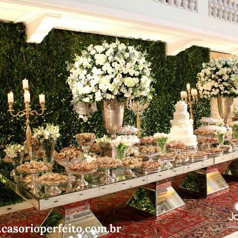 47_fotos-casamento-rj-_mansão-botafogo-por-casorio-perfeito_–_juliana_e_alexandre.jpg