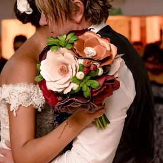 fotografia-de-casamento-priscila-rabello-clara-e-jamie-53.jpg