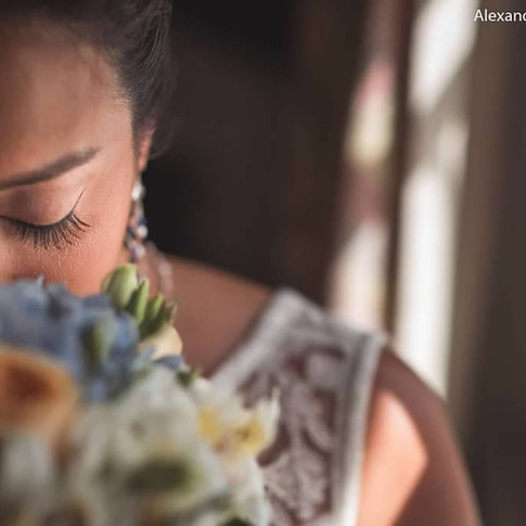 28fotos-casamento-na-serra-rj-casarão-penedo-por-casorio-perfeito.jpg