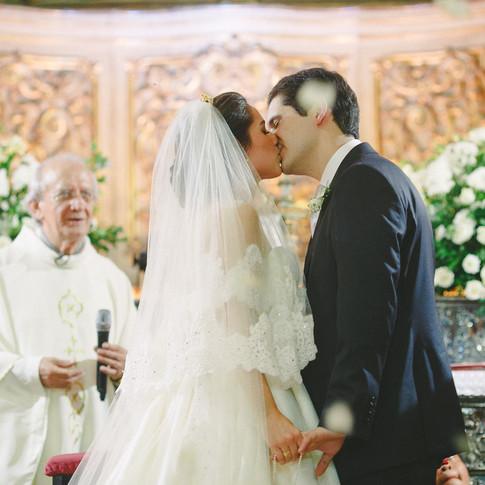 27_fotos-casamento-rj-_mansão-botafogo-por-casorio-perfeito_–_juliana_e_alexandre.jpg