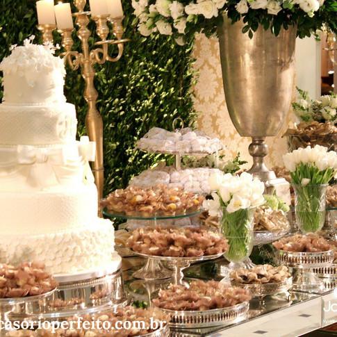 48_fotos-casamento-rj-_mansão-botafogo-por-casorio-perfeito_–_juliana_e_alexandre.jpg