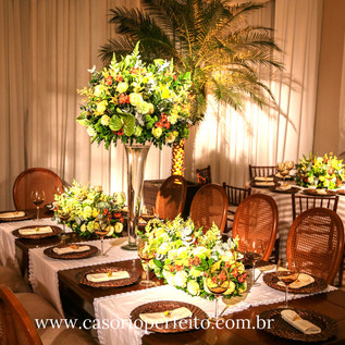 023-fotos-casamento-rj-igreja-nossa-senhora-das-gracas-botafogo-por-casorio-perfeito.jpg