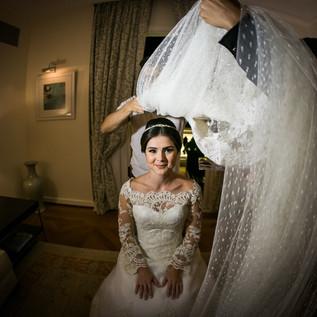 04 fotos-casamento-rj-igreja-nossa-senhora-das-gracas-botafogo-por-casorio-perfeito.jpg