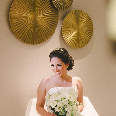 09_fotos-casamento-rj-_mansão-botafogo-por-casorio-perfeito_–_juliana_e_alexandre.jpg