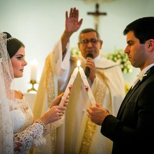 08 fotos-casamento-rj-igreja-nossa-senhora-das-gracas-botafogo-por-casorio-perfeito.jpg