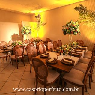 024-fotos-casamento-rj-igreja-nossa-senhora-das-gracas-botafogo-por-casorio-perfeito.jpg