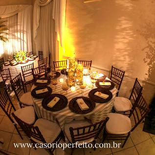 025-fotos-casamento-rj-igreja-nossa-senhora-das-gracas-botafogo-por-casorio-perfeito.jpg