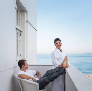 05-fotos-casamento-rj-mansão-botafogo-por-casorio-perfeito-1.jpg
