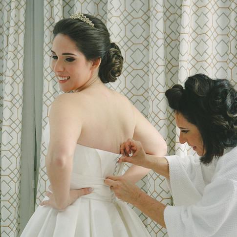 06_fotos-casamento-rj-_mansão-botafogo-por-casorio-perfeito_–_juliana_e_alexandre.jpg