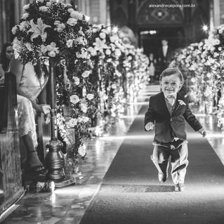 10_fotos-casamento-rj-por-casório-perfeito-clube-fluminense.jpg