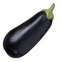 Eggplant.png