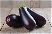 eggplants 4.jpg
