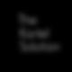 TheKartelSolution-Logo.png