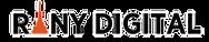 rany digital logo