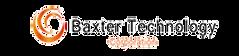 baxter tech logo