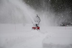 Snow guy FB.jpg