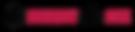 rekordbox dj logo.png