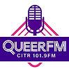 Queer FM logo.jpg
