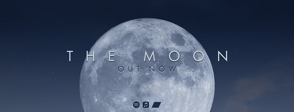 The-Moon-OUT-NOW-FB-Cover.jpg