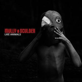 Like-Animals-Cover.jpg