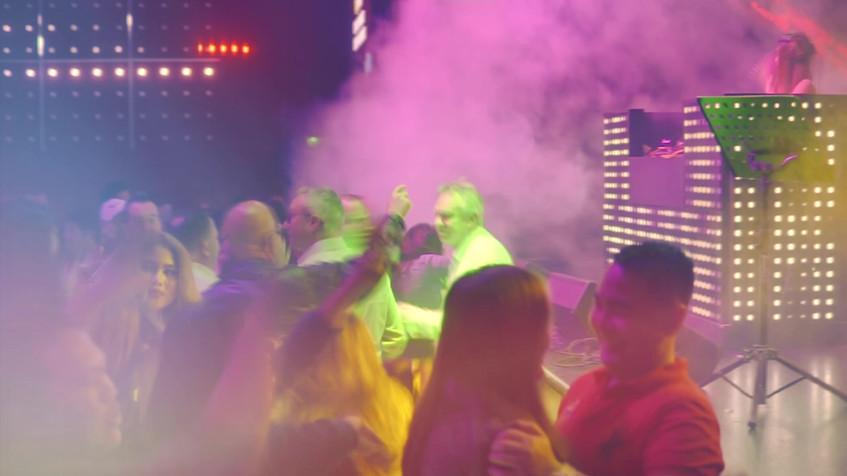 DJ Jade