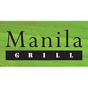 manila-grill.png