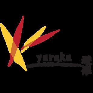 yuraku.png