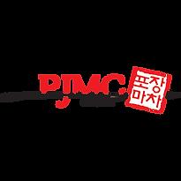 PJMC.png