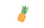 pineapple4.png