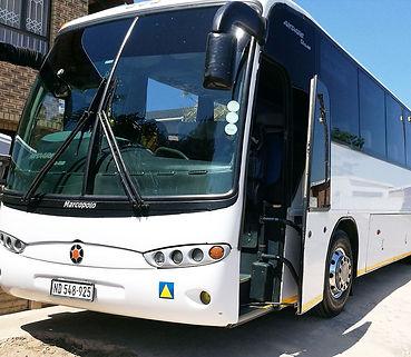 40-seaters-fully-luxury-1.jpg