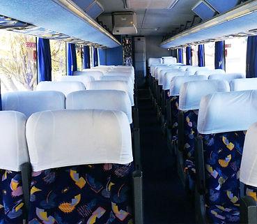 40-seaters-fully-luxury.jpg