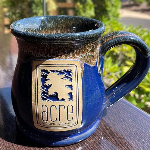 Acre Mugs
