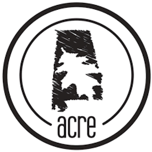 Acre $200 Gift Card