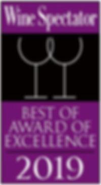 Wine+Spectator+Award+2019.jpeg