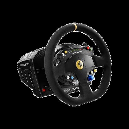 TS-PC RACER FERRARI 488 CHALL ED