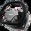 Thumbnail: TS-XW Racer Sparco P310